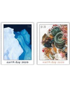 2020 EARTH DAY NY - COMING SOON!
