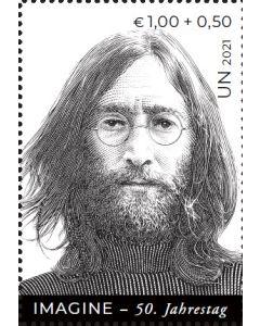 2021 John Lennon - VIE - COMING SOON !