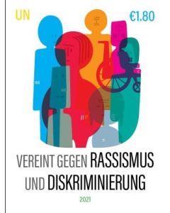 Racism and Discrimination - VIE