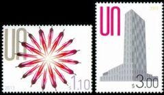 1058-1059 Regular Issues