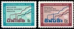 185-186