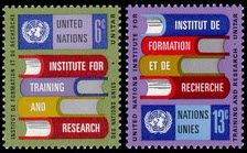 192-193 Sheets of 50