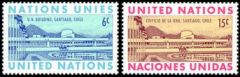 194-195 Sheets of 50