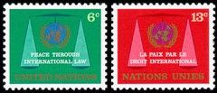 197-198 Sheets of 50