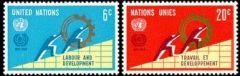 199-200