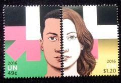1129-1130 Gender Equality