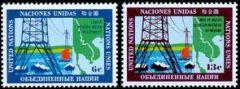 205-206
