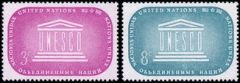 33 Sheet of 50 Pink Stamp Only