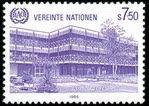 V48 Sheet of 50