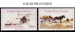 V52-53 Sheets of 50