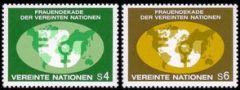 V9-10 Sheets of 50