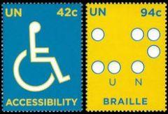 Disabilities MI4