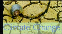 970 Booklet Climate Change