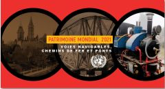 2021 WATER-RAIL-BRIDGES BOOKLET - GEN