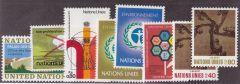 1992 Geneva Year Set