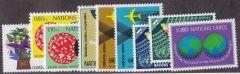 Geneva 1978 Year Set
