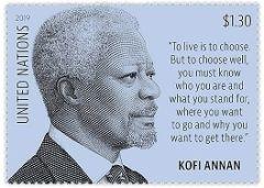 1217 Kofi Annan Definitive  MI4