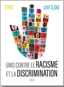 Racism and Discrimination - GEN- MI 4