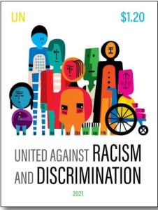Racism and Discrimination - NY