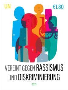 Racism and Discrimination - VIE- MI4