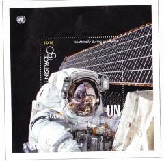 1198 Space SS - NY