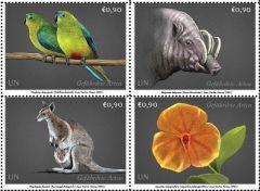 2021 Endangered Species (4) - VIE