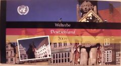 V444 German Booklet
