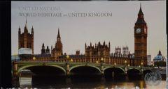 1201B NY World Heritage UK Booklet