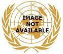 1985 UN 40th Anniversary Folder with FDC
