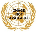 G584 World Heritage Taj Mahal Booklet